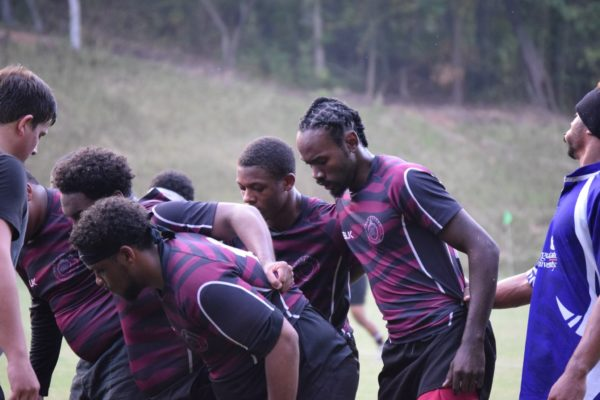 Inaugural HBCU Rugby Classic to be held in Louisiana