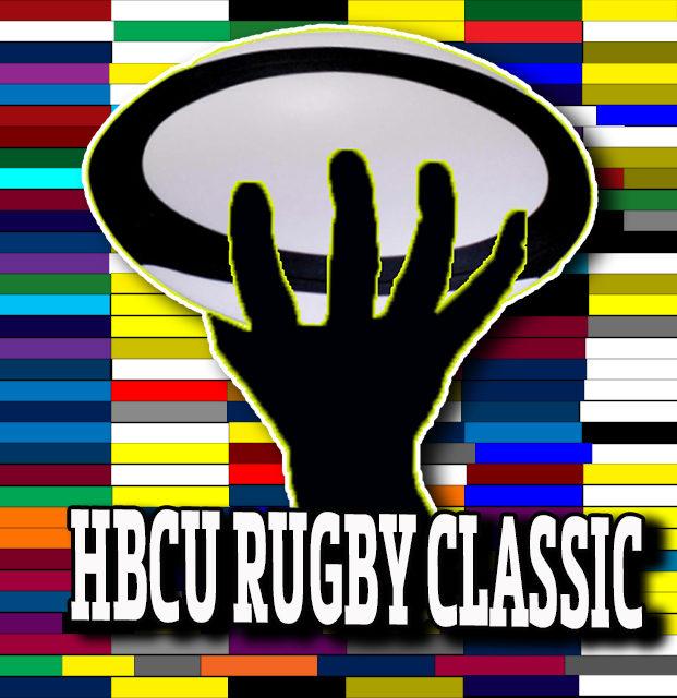 HBCU Rugby Classic